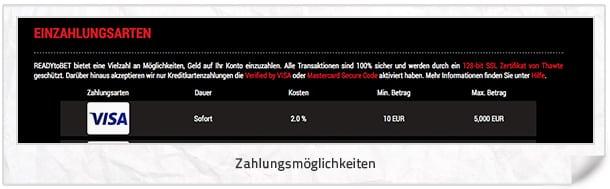 Casino Tipps Für - 183044