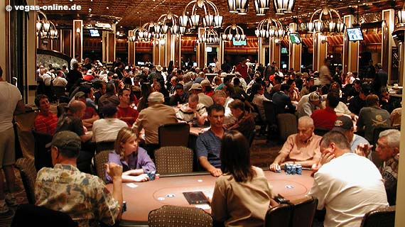 Online Casino - 346450