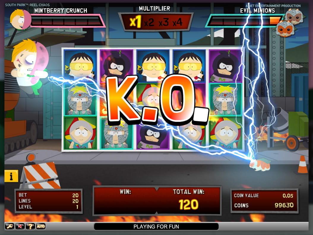 Lotterien In - 771964