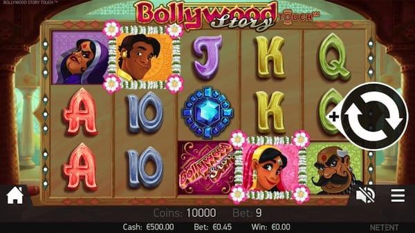 Echtes Casino Freispiele - 968125