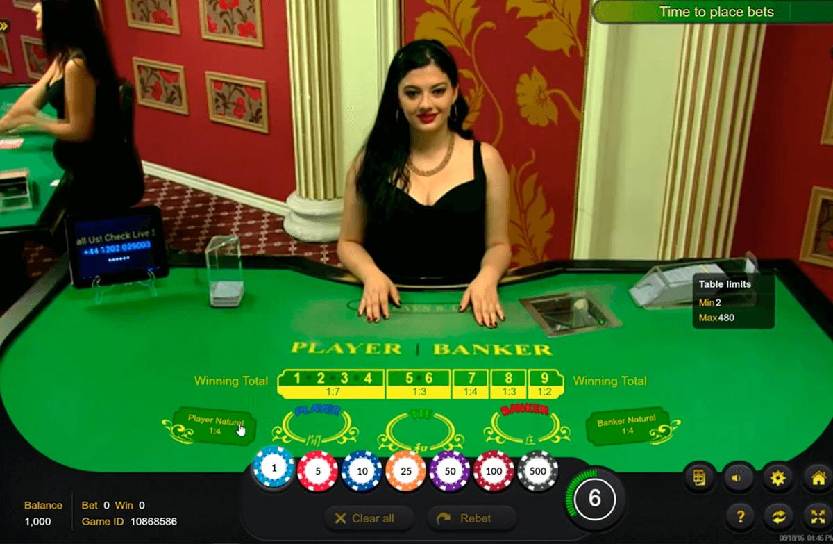 Fairstes online Casino - 21133