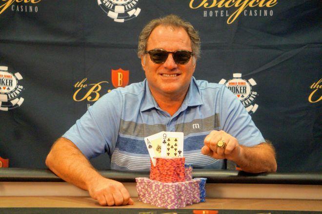 Casino apps Poker - 789829