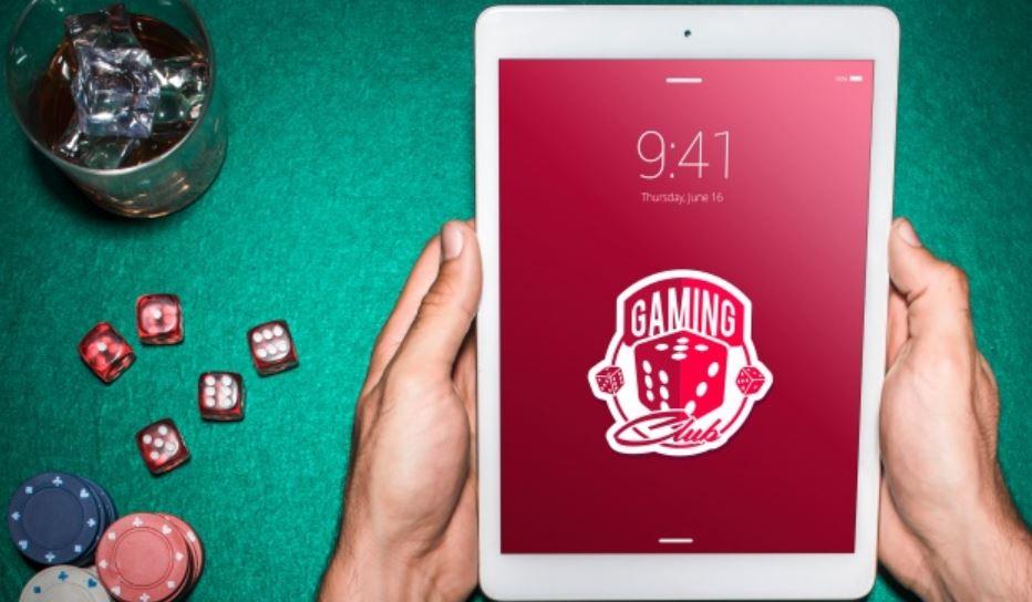 Blackjack Regeln - 387255