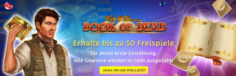 Online Casino Anbieter - 461134
