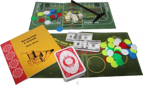 Blackjack Spielgeld - 399740