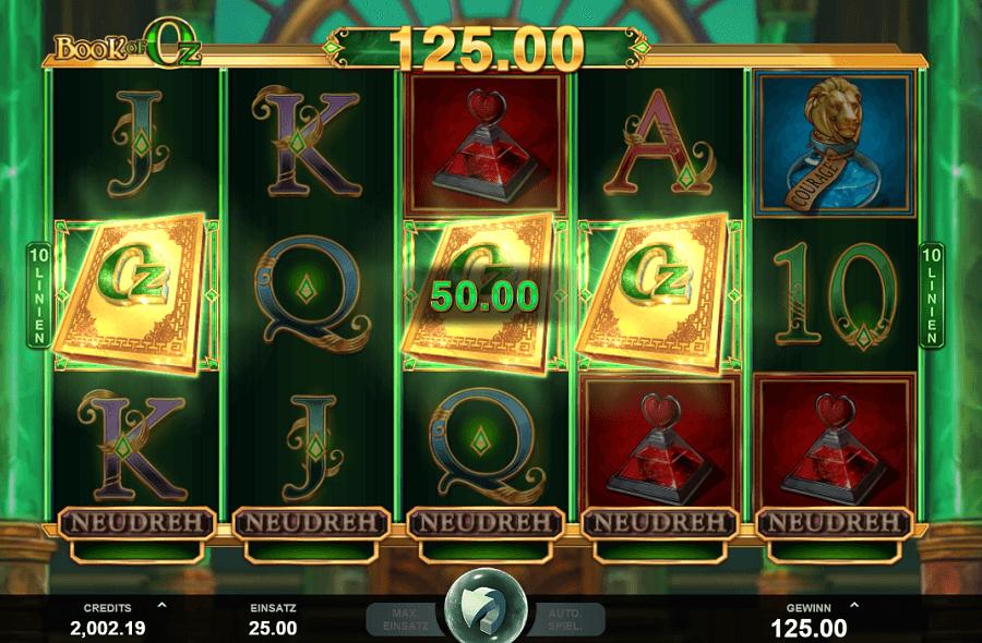 Online Casinos - 458441