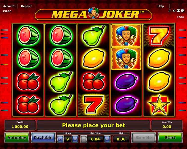 1 Mindestsatz Casino - 62576