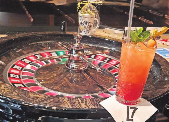 Casino Top Spiele - 39445