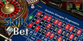 Casino Skills - 588406