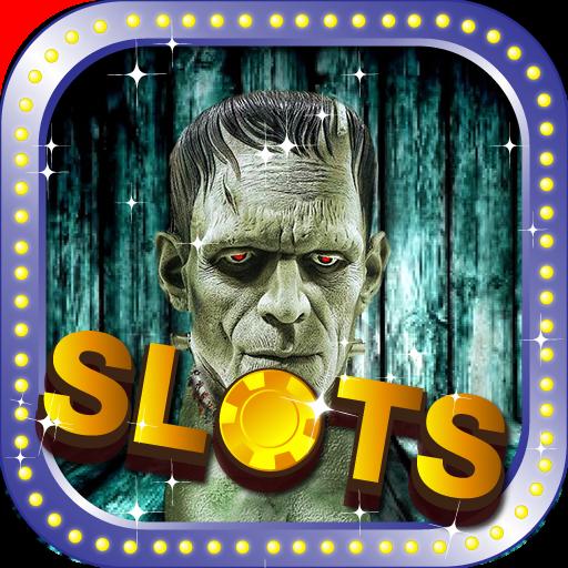 Spass Casino Frankenstein - 638777