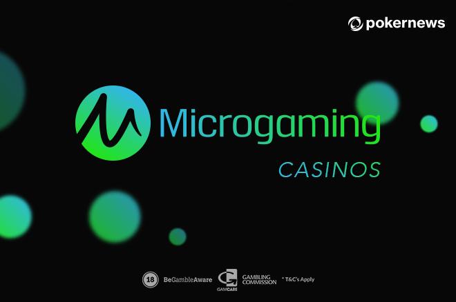 Schweiz Casino online - 444654