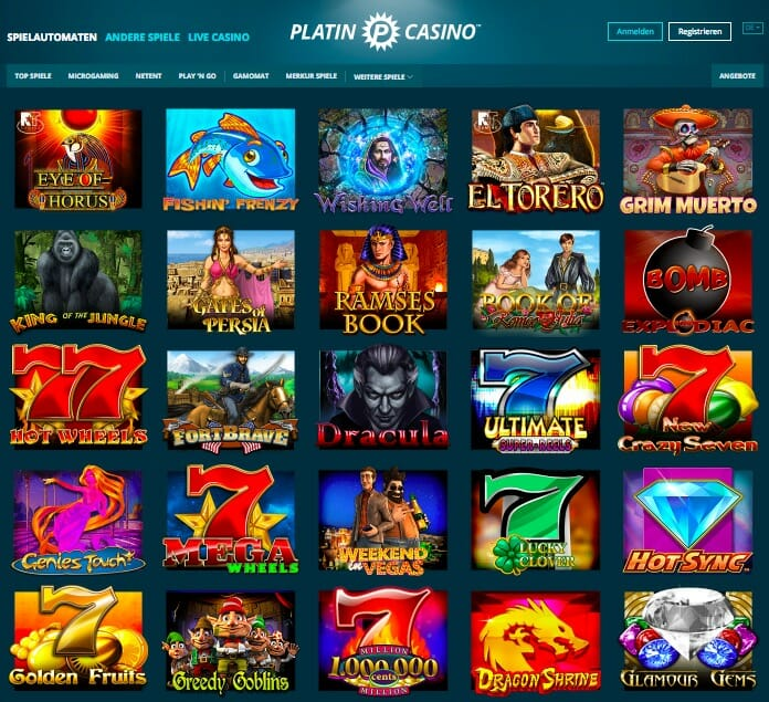 Gute Casino - 502097