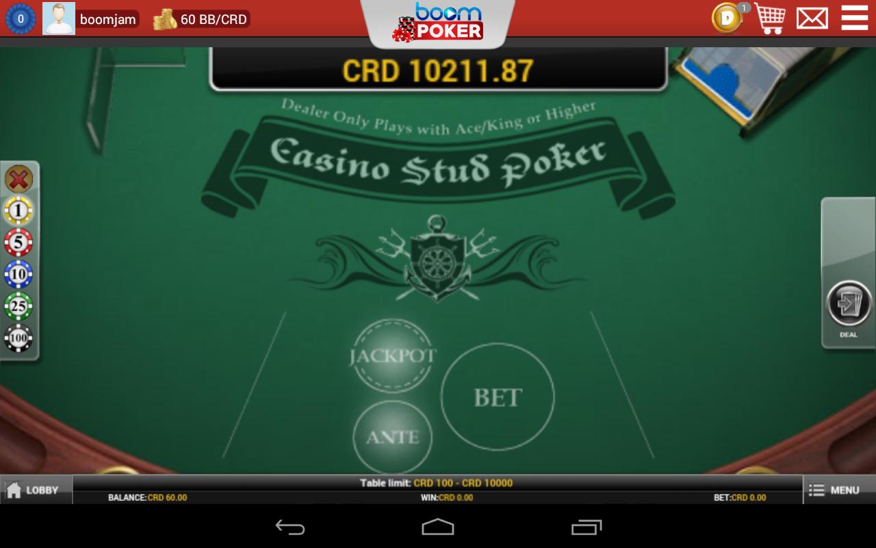 Prime Casino - 676719