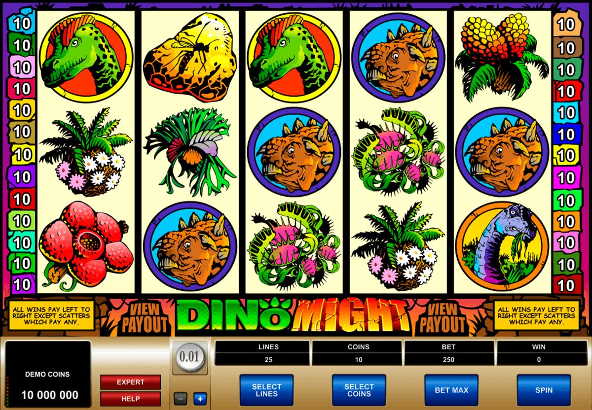 Spielautomaten online - 18219