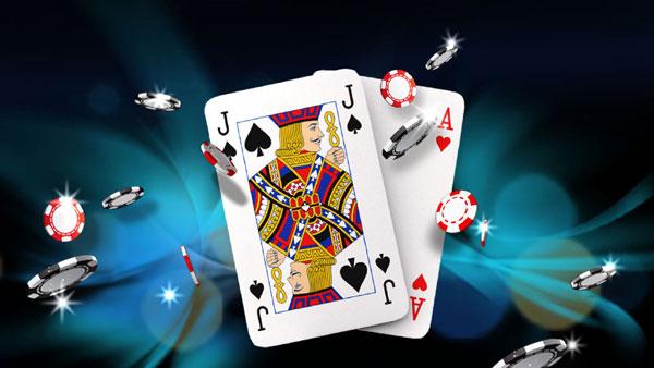 Poker Casino online - 968389
