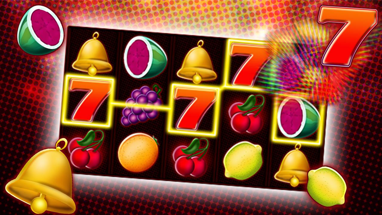 Spiele auf - 578753