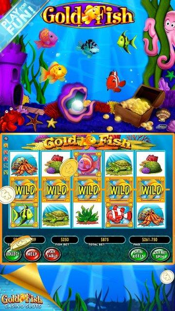 Online Casino - 518581