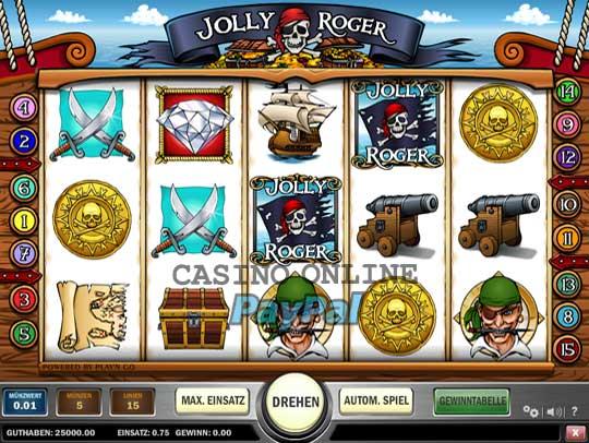 Belgien online Casino - 145141