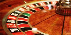 Amerikanisches Roulette Strategie - 457178