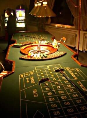 Roulette Dauerhaft Gewinnen - 815835