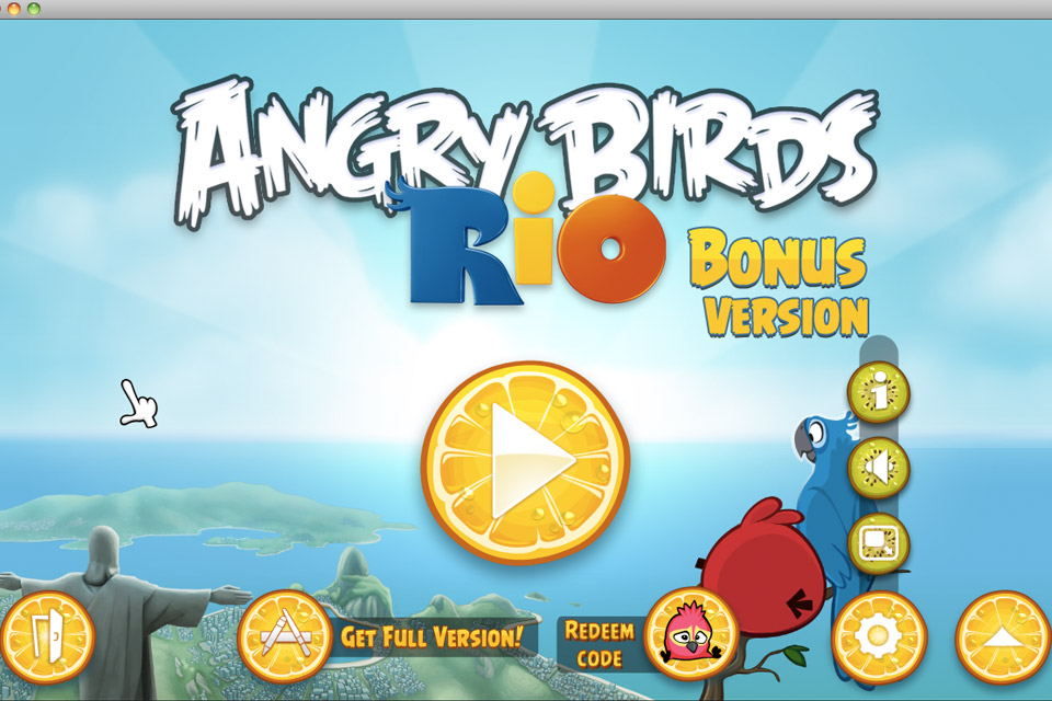 App Bonus - 860088