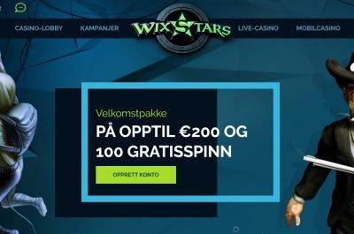 Beste online Casino - 664306