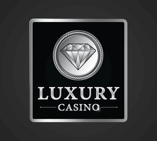 Beste online Casino - 365700