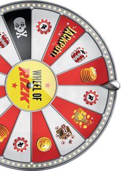 Grand Fortune Casino - 934970