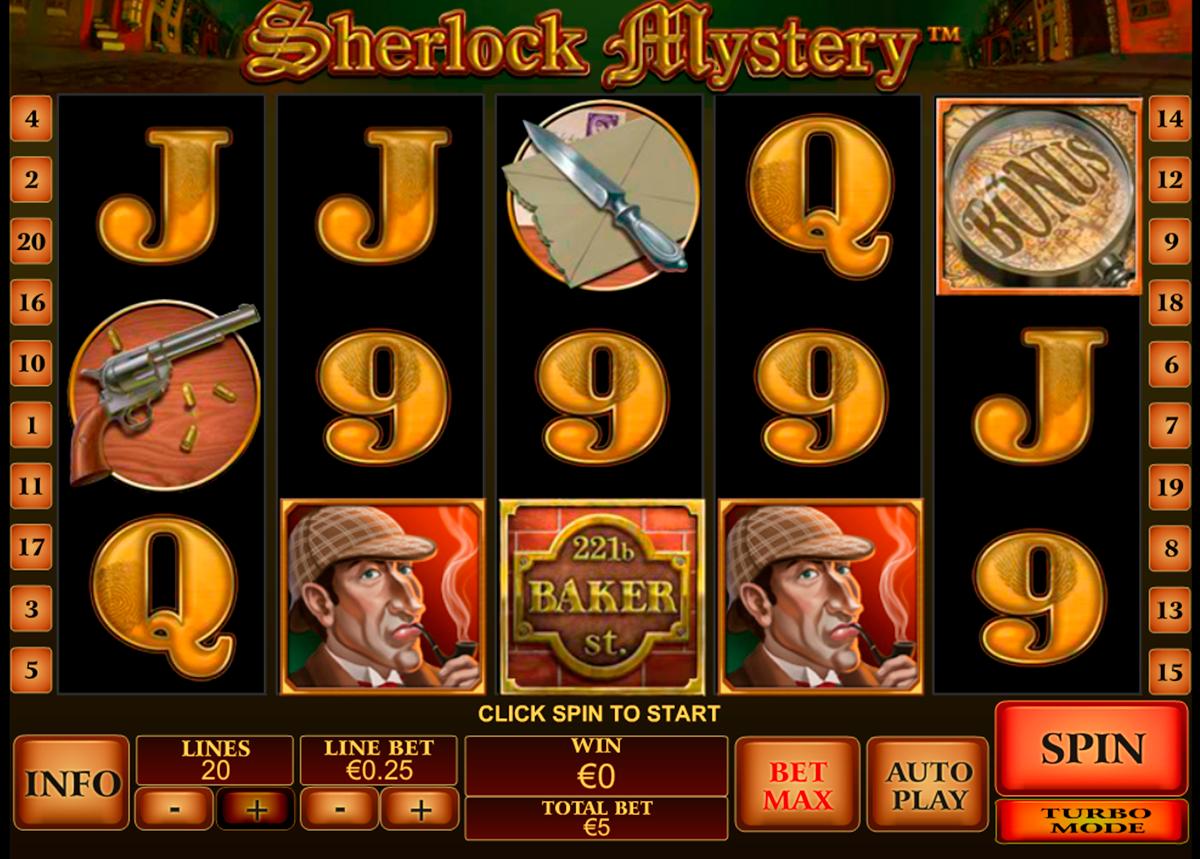 Spielautomaten Playtech - 957318