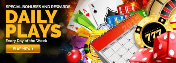 25 euro Casino - 372171