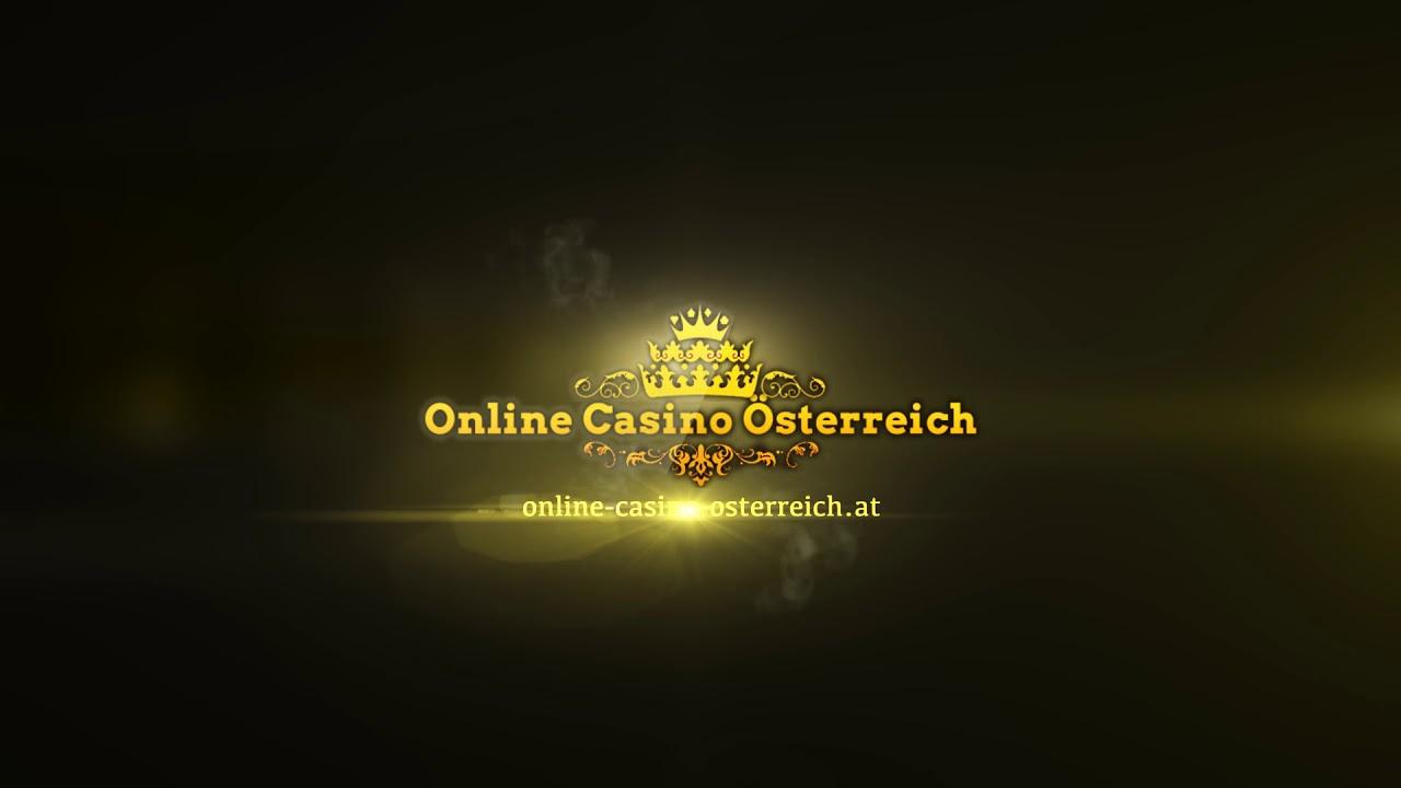 Pokerstars Casino Auszahlungsquote - 340540