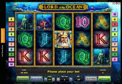 Live Casino online - 883755