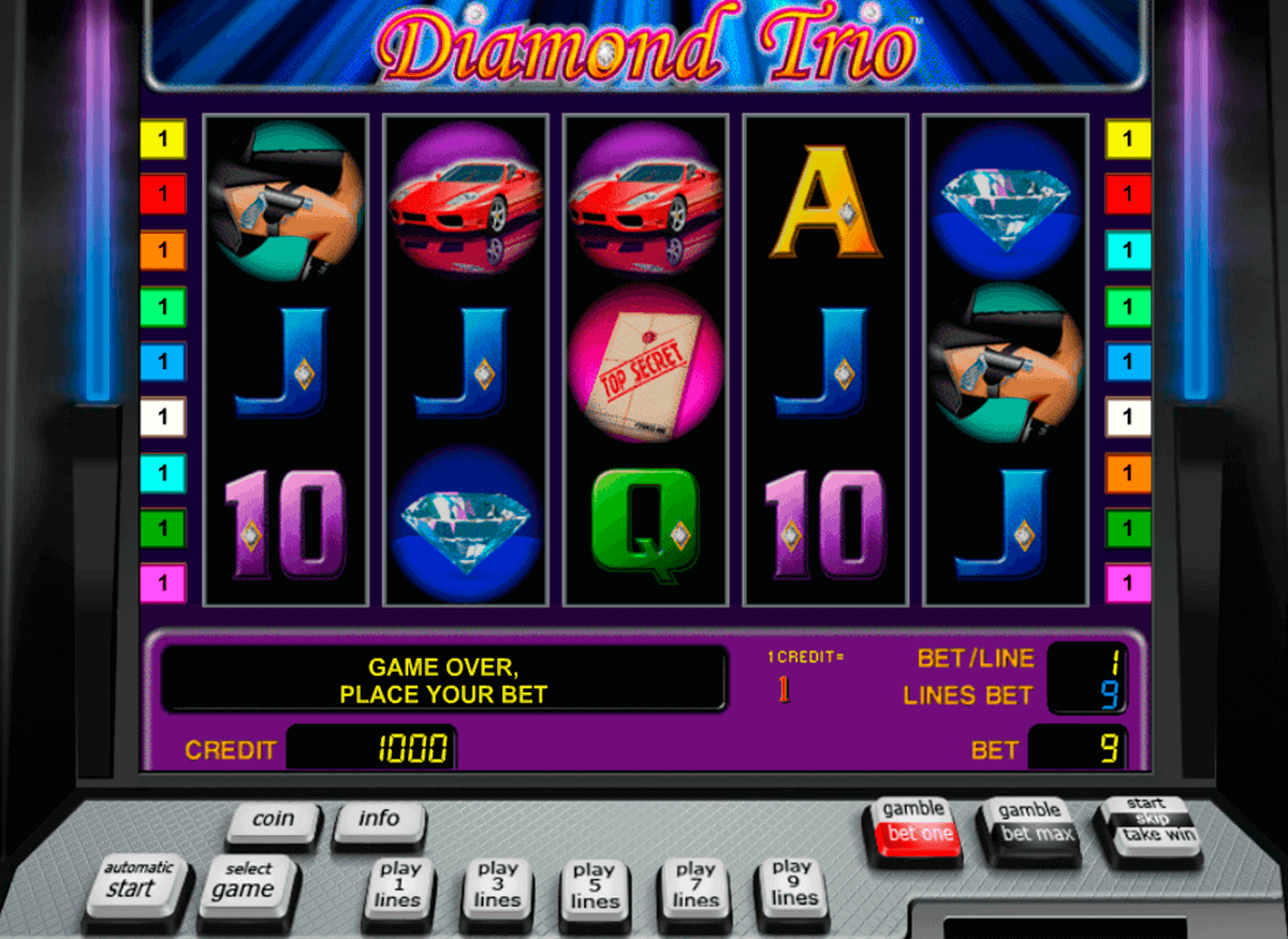 Poker Casino - 88458