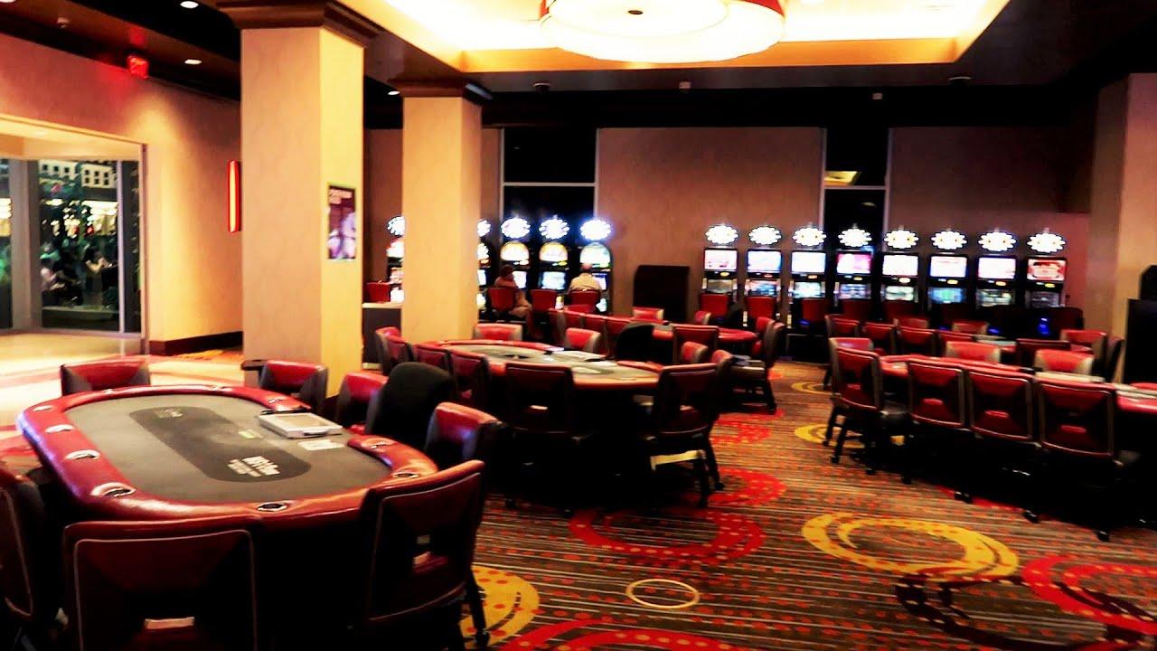 Casino Login - 283623