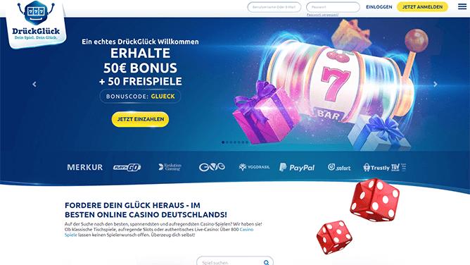 50 50 Chance - 791223