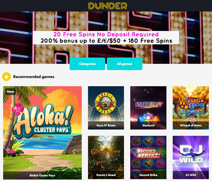 50 free Spins - 938525