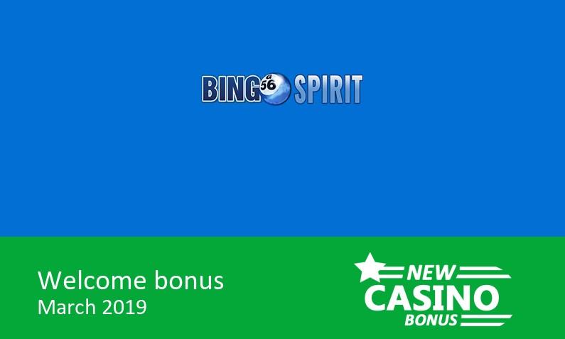 500 Casino - 363694