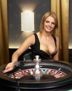 Roulette Zero Spiel - 926263