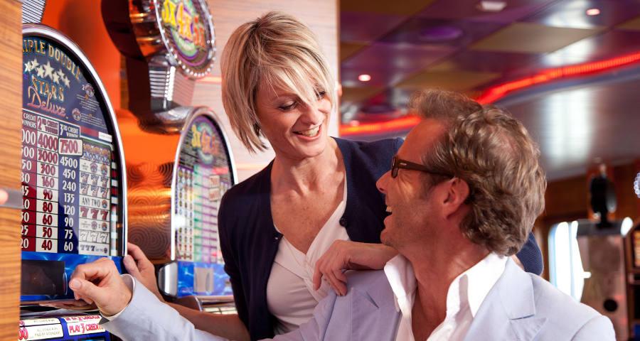 Lootboxen Glücksspiel Kreuzfahrt - 301598