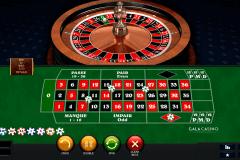 Europäisches Roulette Tricks - 718993