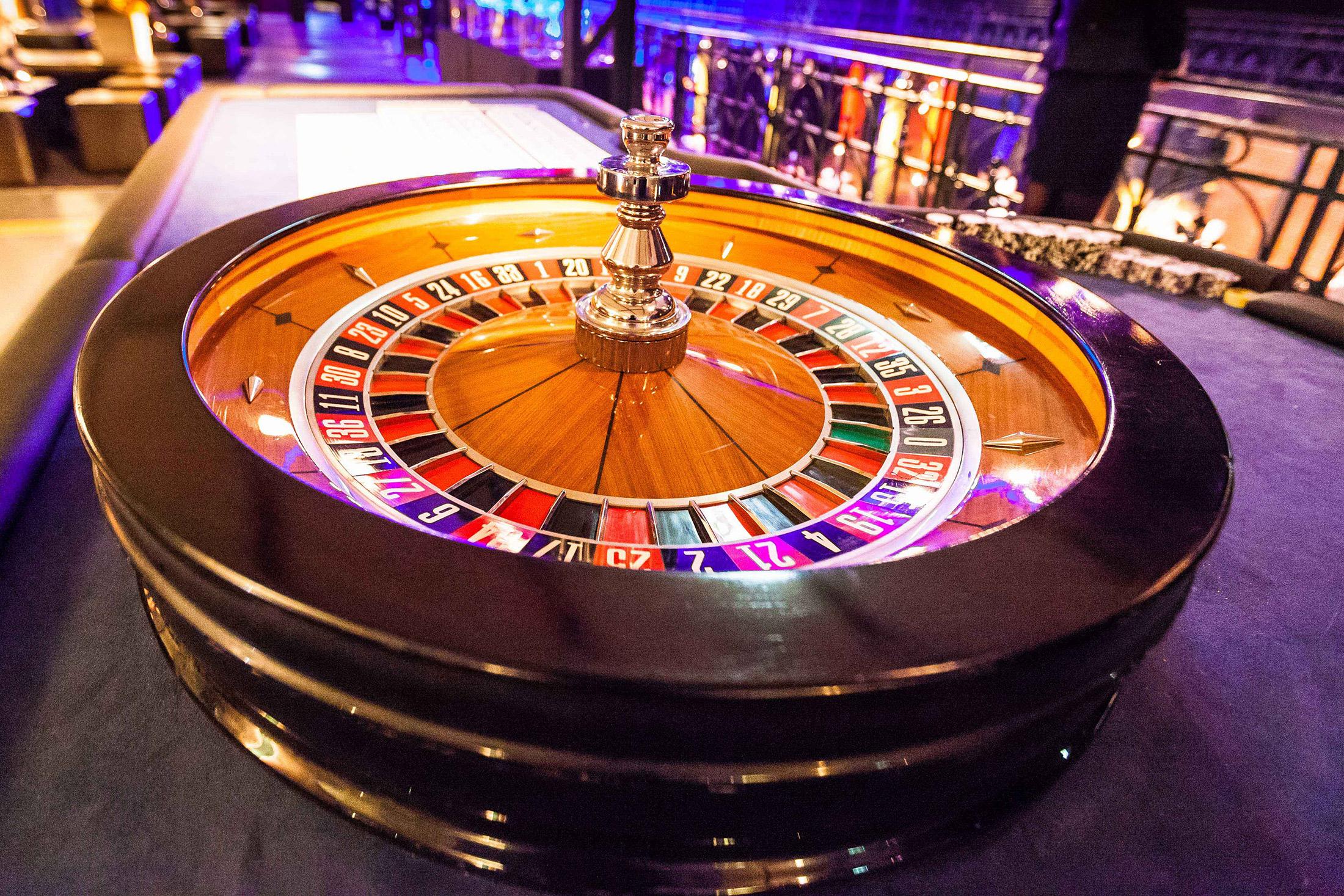 Poker Begriffe Casino - 461653