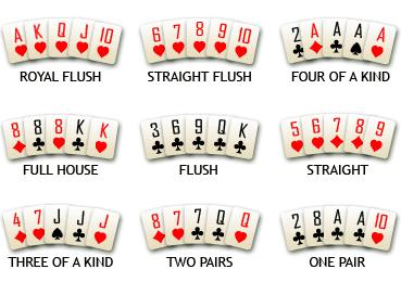 Fairstes online Casino - 213599