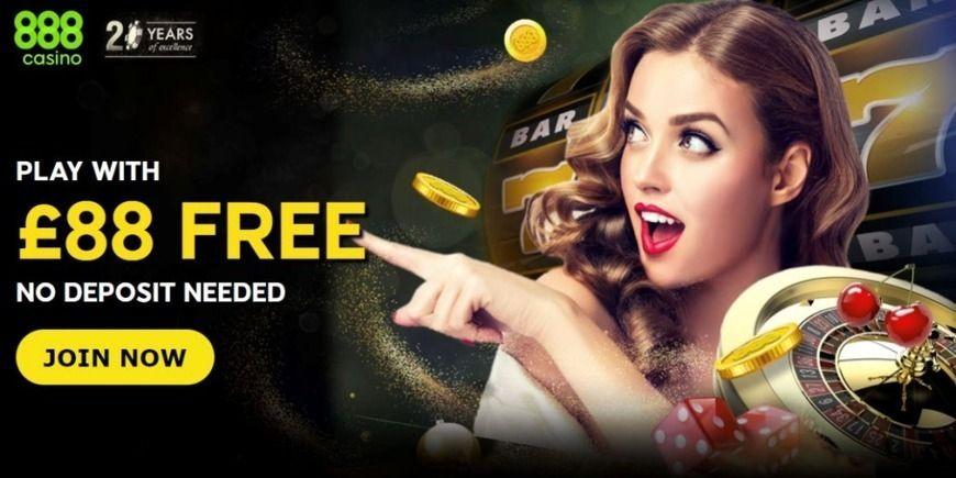 Neues Live Casino - 715473