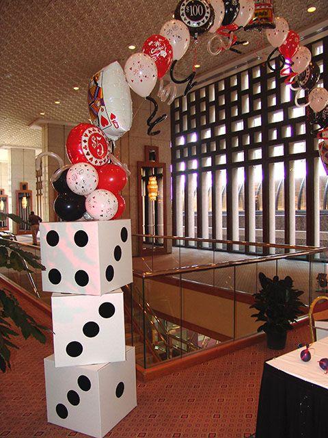 Die fairsten Casino - 348176