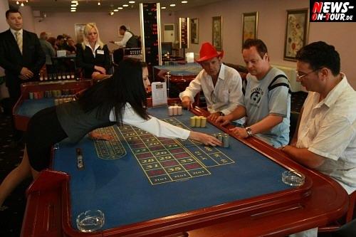 Poker Turnier - 907145