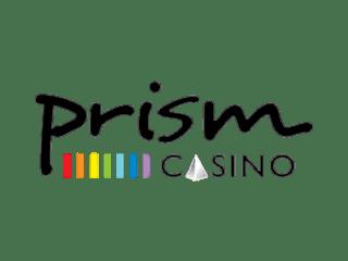 Online Casino Echtgeld - 942187