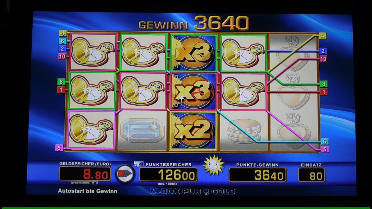 Besten Casino Boni - 931981