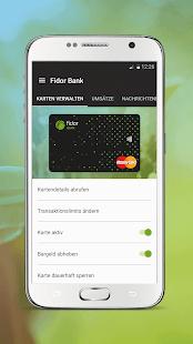 Fidor Bank Casino - 725560