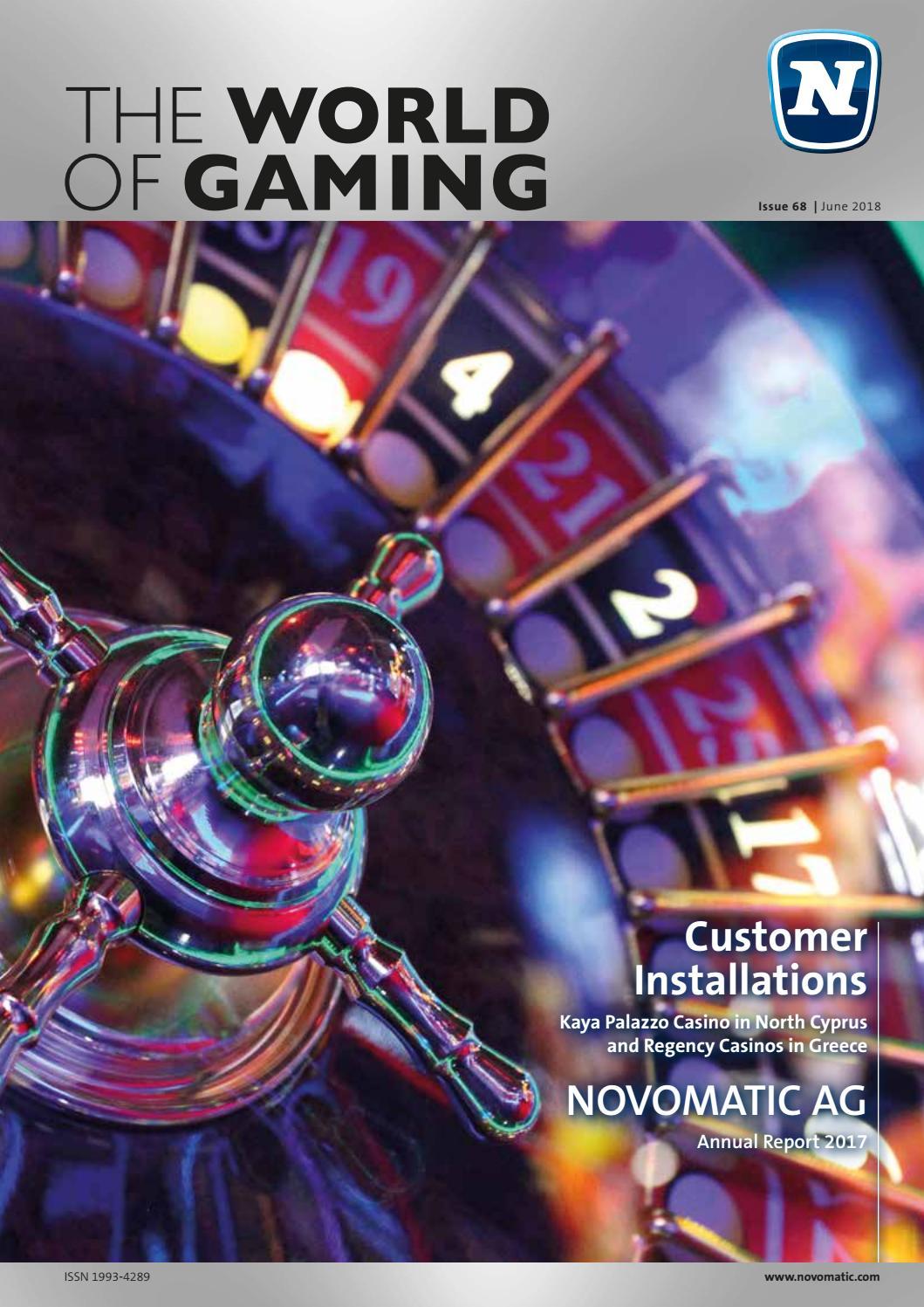 Casino Austria - 473320