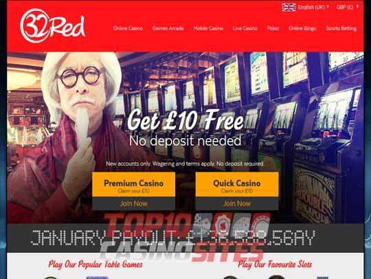 Bonus Spela Casino - 737492